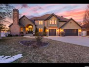 7922 Forest Oaks Ct, Salt Lake City image