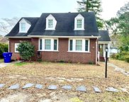 8720 Semmes Avenue, North Norfolk image