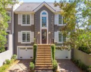 49 Harbour Passage E, Hilton Head Island image