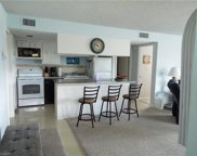 200 Palm Dr Unit 43-1, Naples image