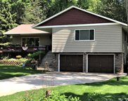 22433 Iverson Lane N, Forest Lake image