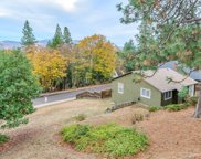 759 S Mountain  Avenue, Ashland image