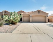 22643 N 47th Place, Phoenix image