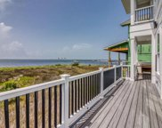 1139 Sawgrass Dr, Gulf Breeze image