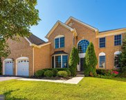 12610 Bright Spring   Way, Boyds image