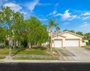 24 Killian Way, Rancho Mirage image