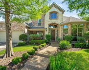 8509 Sea Pines Place, McKinney image