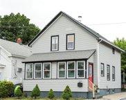 1050 Waterman  Avenue, East Providence image