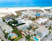 126 Hotz Avenue Unit #3, Santa Rosa Beach image