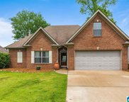 1017 Parkers Cove, Montevallo image