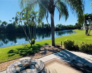 11821 Caravel  Circle, Fort Myers image