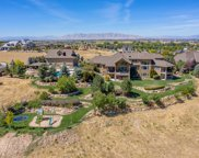 648 W Overlook Cir, Mapleton image