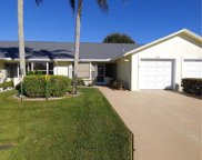 10892 Sea Pines  Circle, Hobe Sound image