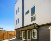 3749 S Dawson Street, Seattle image
