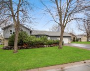 1819 Park Ridge Circle, Chaska image