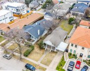 1720 Ashland Avenue, Fort Worth image