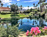 120 Willow Lake Drive, Palm Desert image