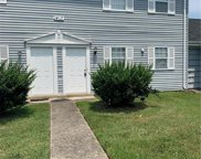 1417 Wentworth Drive Unit 103, South Central 2 Virginia Beach image