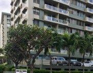 2651 Kuilei Street Unit B53, Honolulu image