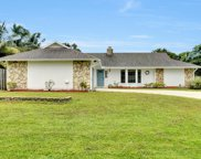 18402 Little Oaks Drive, Jupiter image