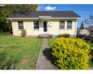 1306 NW COUCH  ST, Camas image