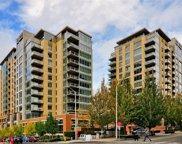 910 Lenora Street Unit #404, Seattle image