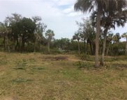 2504 & 2506 & 2508 River Bend Drive, Ruskin image