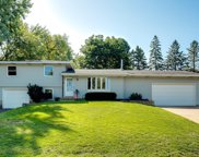 3226 Upper 71st Street E, Inver Grove Heights image