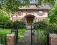 547 Linden Avenue, Oak Park image