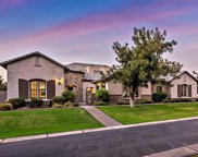 20190 E Sunset Court, Queen Creek image
