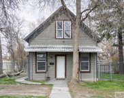 263 E Bridge Street, Blackfoot image