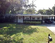 2957 Rouen Avenue, Winter Park image