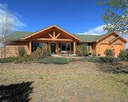 5020 County Road 71, Guffey image