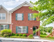 1749 Red Jacket Dr, Antioch image
