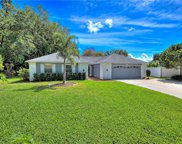 6812 Arbor Oaks Circle, Bradenton image