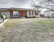 4585 Newton Drive, Colorado Springs image