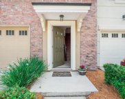 4532 CAPITAL DOME DR, Jacksonville image