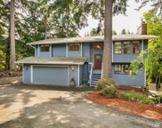 18432 74th Place W, Edmonds image