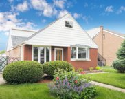 1522 North 24Th Avenue, Melrose Park image