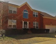 125 Bluebell Way, Franklin image