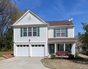 11926  Hawick Valley Lane, Charlotte image
