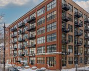 520 W Huron Street Unit #113, Chicago image