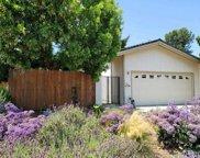 4276 Silverado Drive, Thousand Oaks image