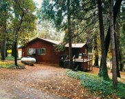 28409  Foresthill Road, Foresthill image