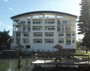 100 Bayside Drive Unit 101, Clearwater Beach image