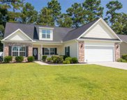 137 Echaw Dr., Conway image