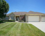 703 WILLOW POINTE S Drive, Plainfield image