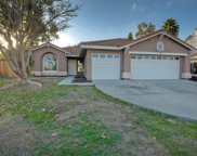 596 Long Crest, Oceanside image