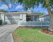 2657 Hastings Lane, The Villages image