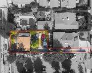 4329     Allott Avenue, Sherman Oaks image
